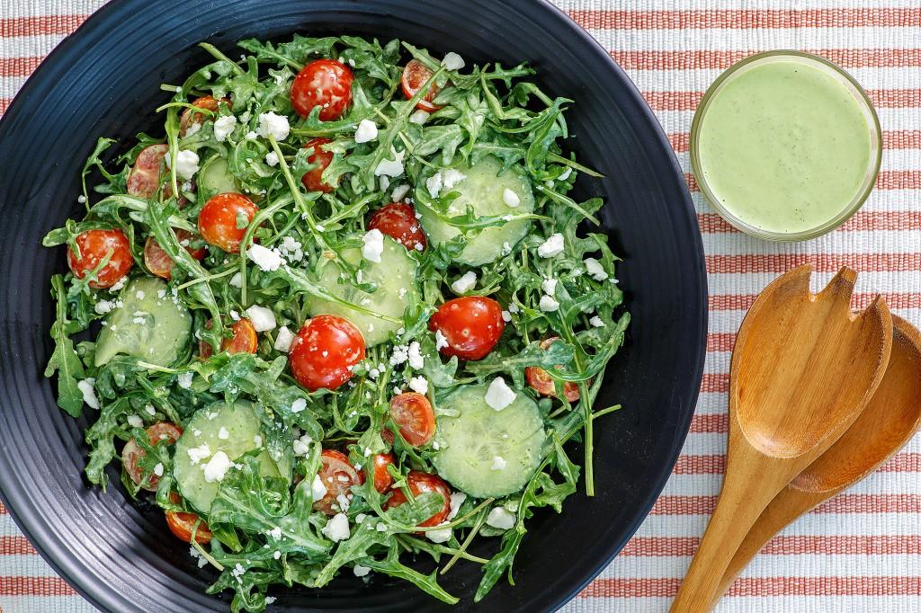 Salad Dressings Final07