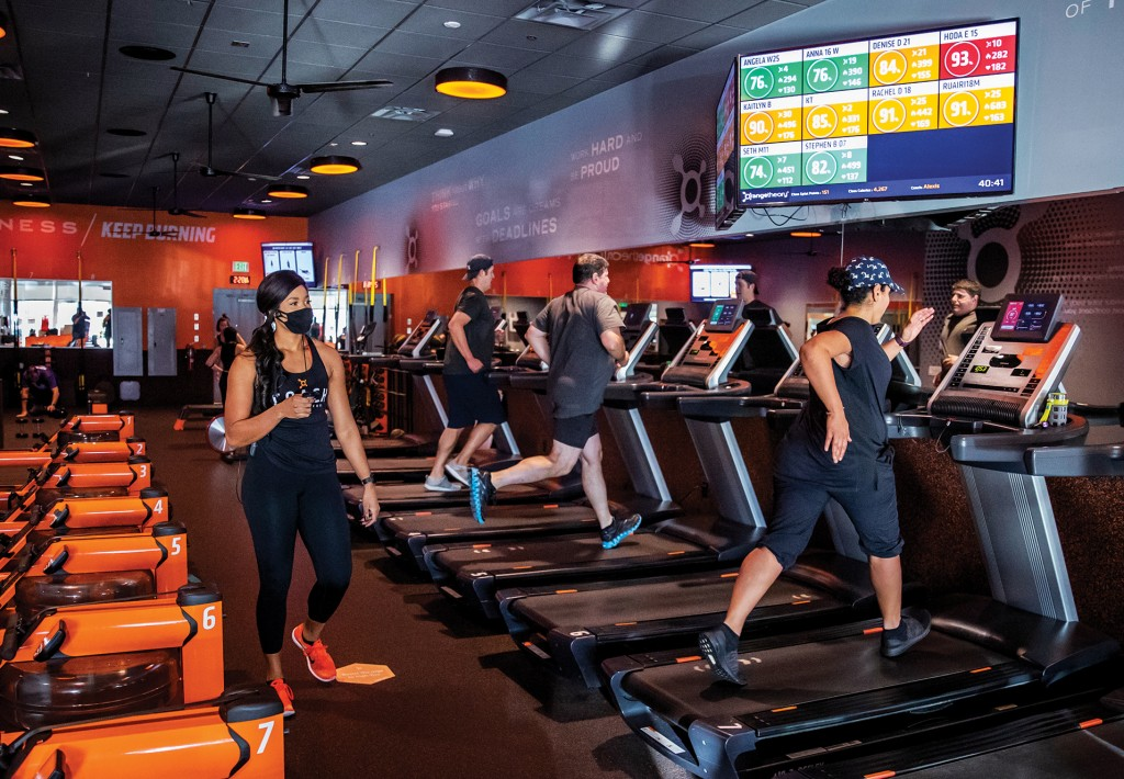 138 120920 Alexis Ware Pcb Fitness Coach Ccsz