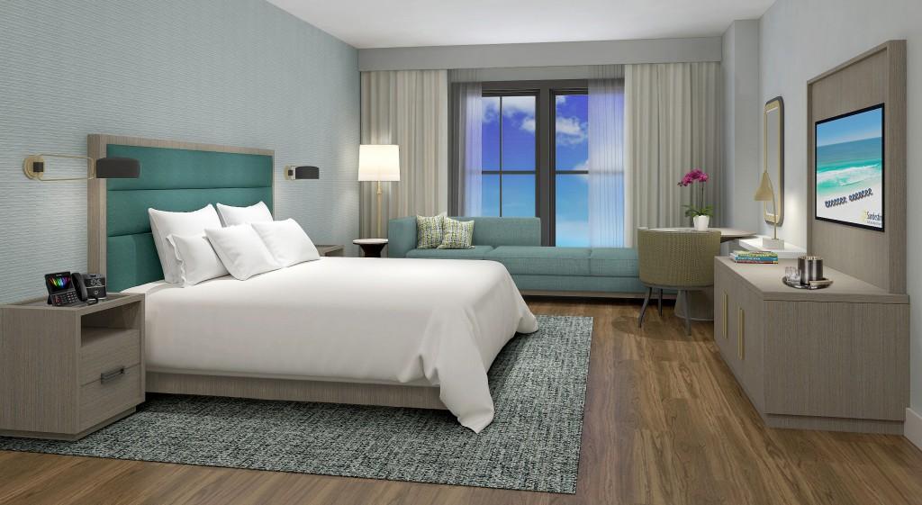 Hotel Effie 4