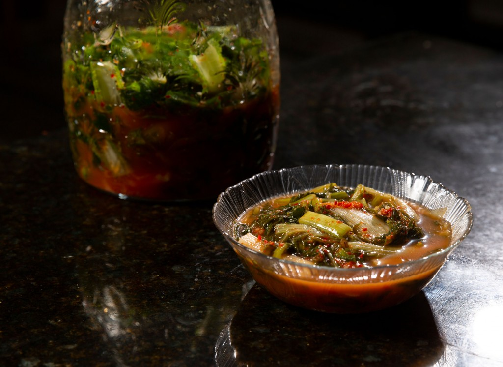 003 052621 Kimchi Pcb