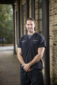 Dr Michael Stickler Dermatology Specialists