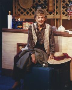 Shirley Simpson